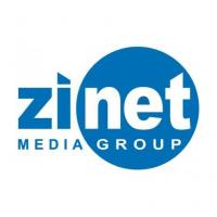 Ofertas de Zinet Media Group