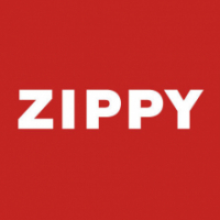 Ofertas de Zippy Online