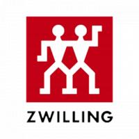 Ofertas de Zwilling Oficial